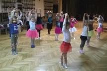 balet_6
