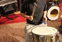 perkusja11