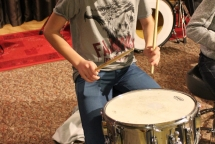 perkusja4
