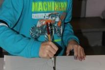 pracownia_plastyki14-1