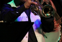 jazz2016_016