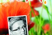 Dzień_Matki_WDK_wzór_1_5 — kopia