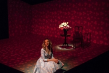 sonia_5270_800x533_fot.Teatr_Polonia