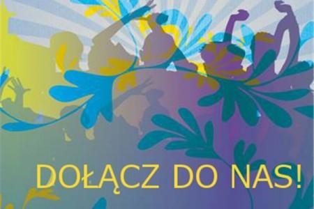 Ogłoszenie Łódzkiego Domu Kultury