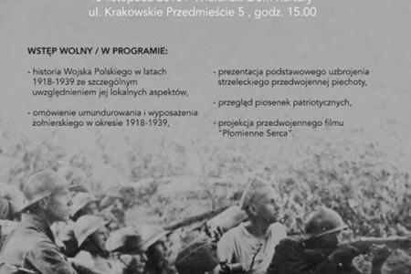 Wojsko Polskie 1918-1939