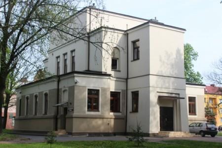 Inaugurację dziesiątego roku akademickiego Wieluńskiego Uniwersytetu Trzeciego Wieku