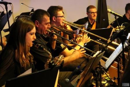 XV Wieluńskie Spotkania Jazzowe