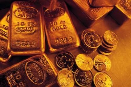 Wieluńskie Towarzystwo Numizmatyczne