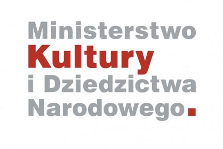 """""""Pierwsza Wieluńska Karuzela Teatralna. Syreny"""""""