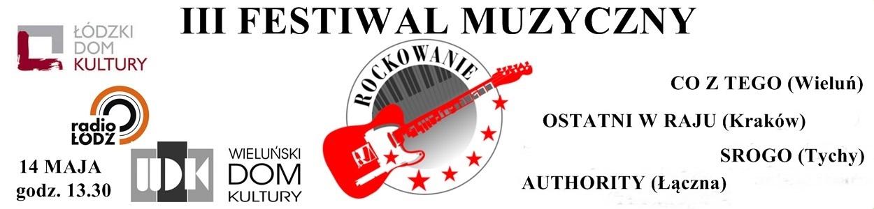 III Festiwal Rockowanie_1