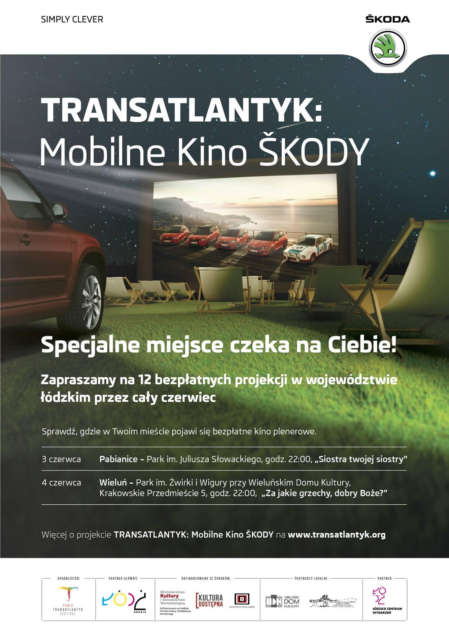 kino_1