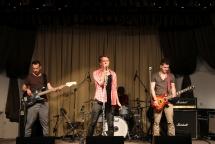 Rockowania!