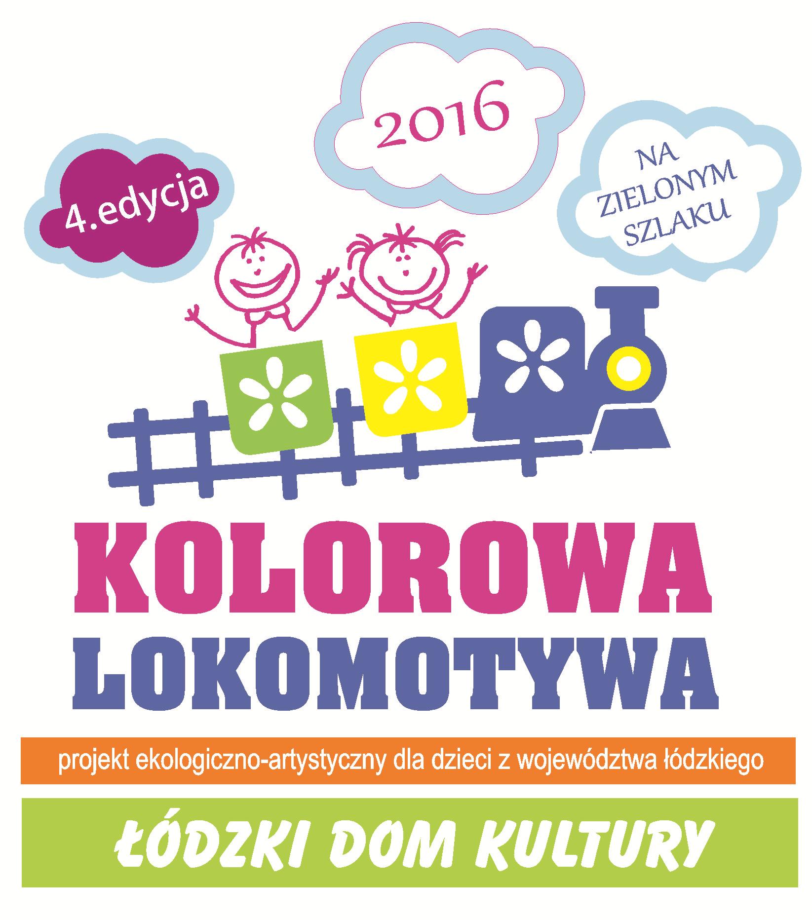 logo _loko