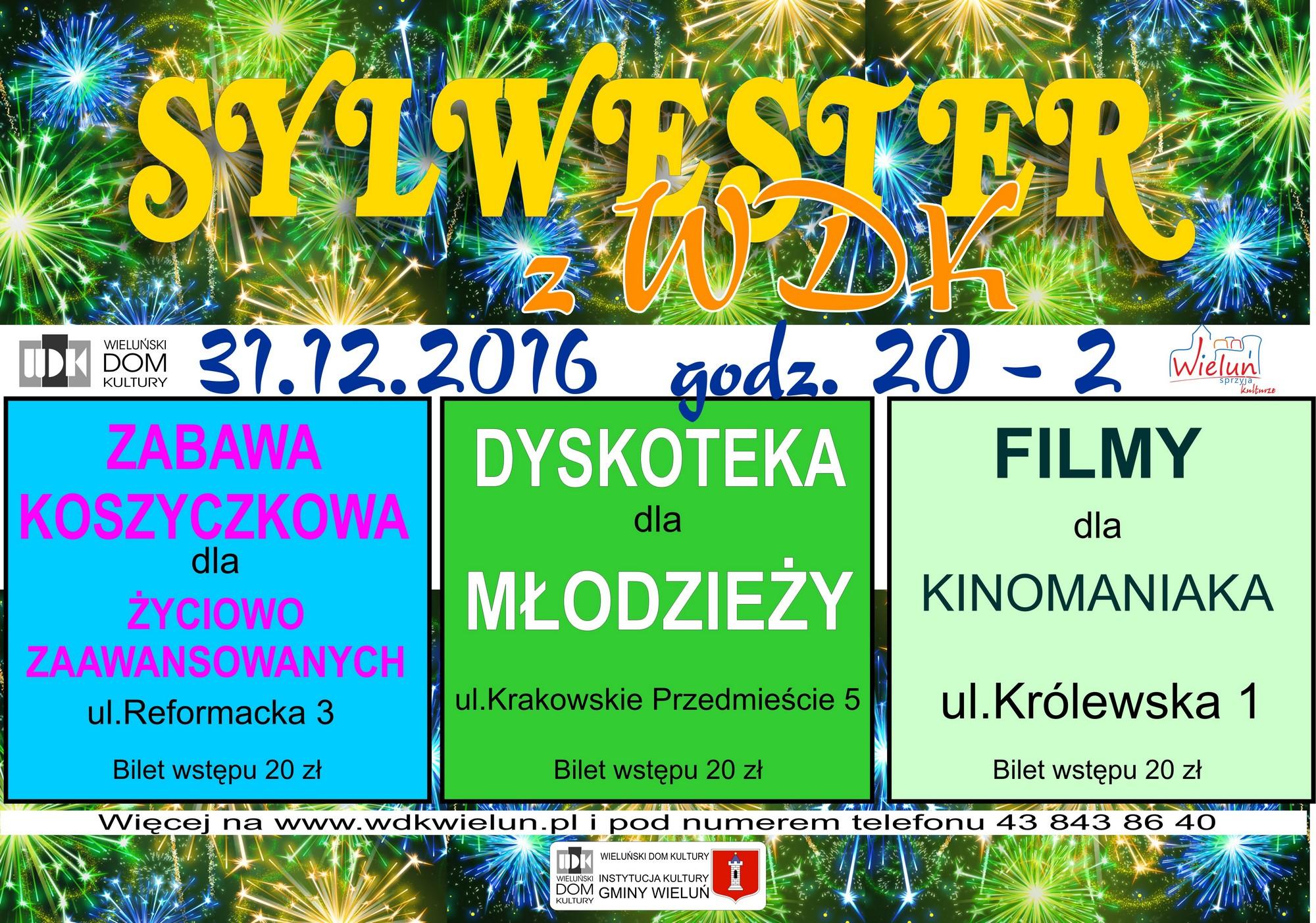 sylwester-2016_2