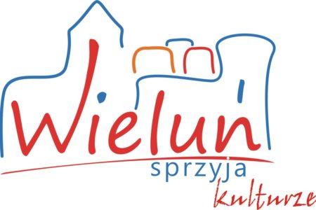 Konkursy zokazji Dnia Seniora wGminie Wieluń