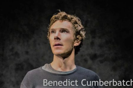 Hamlet wSYRENIE!