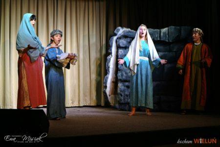 """Musical """"Pasja Chrystusa"""""""