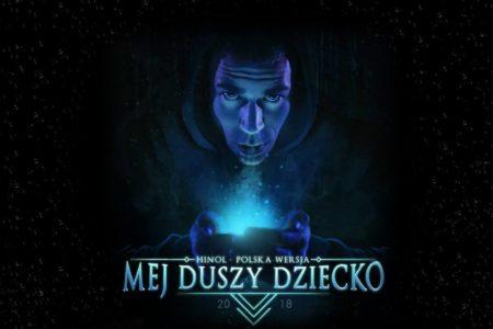 Polska Wersja koncert wWDK