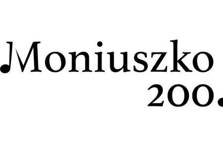 KONCERT – Moniuszkowskie inspiracje