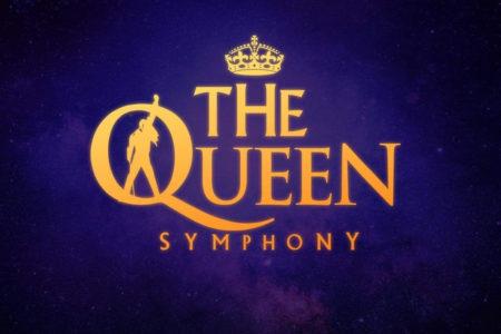 Queen symfonicznie – koncert wSyrenie