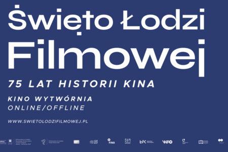 Święto Łodzi Filmowej wWieluniu
