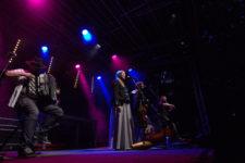 Koncert zespołu Krzikopa